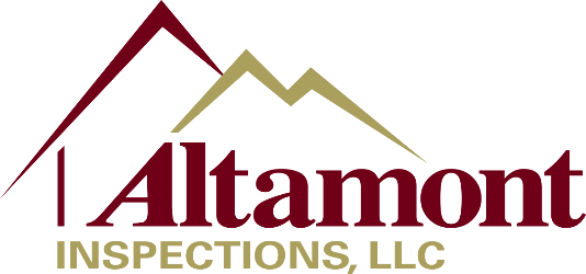 Altamont Inspections, LLC