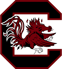 gamecocks logo