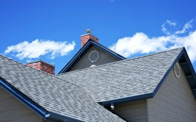 The Pros and Cons of Different Roofing Material Options