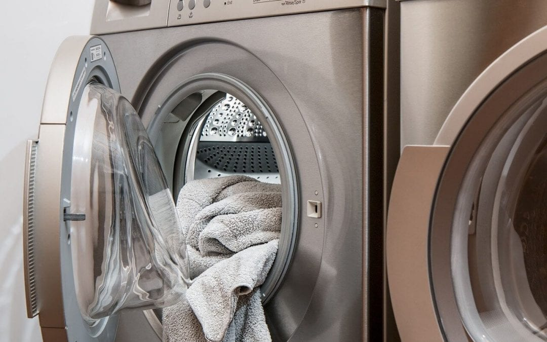 the lifespan of home appliances can be extended with proper care and maintenance