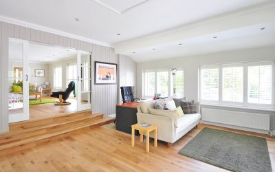 Pros and Cons of Different Types of Flooring Materials